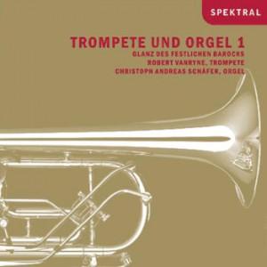 cd_trompete_orgel_1