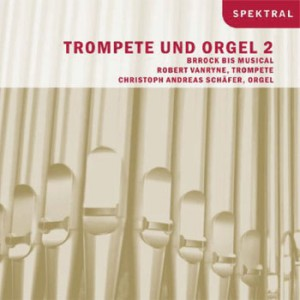 cd_trompete_orgel_2