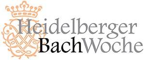 logo_bachwoche