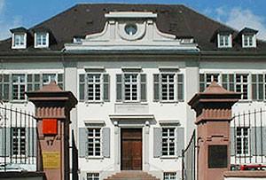 schmitthennerhaus
